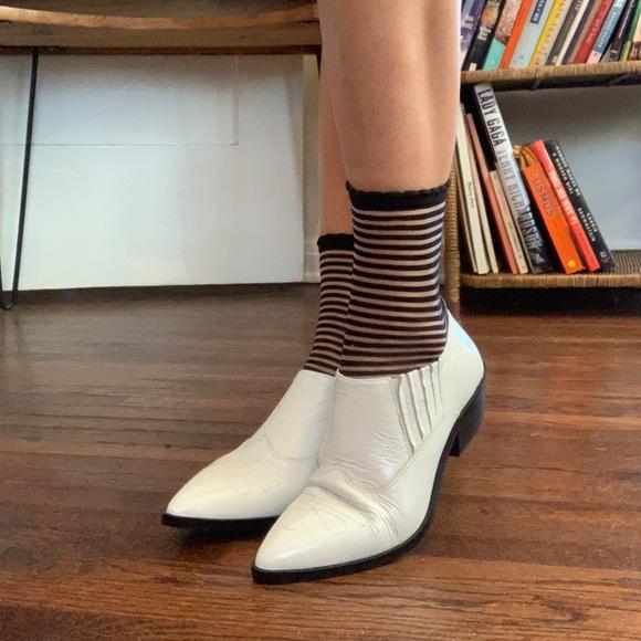 Rebecca Minkoff Shoes - Rebecca Minkoff Koso Bootie